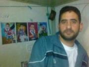 الأسير المضرب أبو هواش يخضع للعلاج في عيادة سجن الرملة